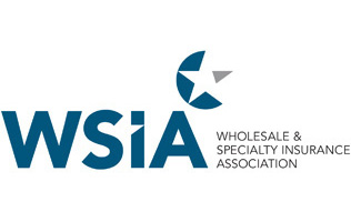 Wholesale & Speciality Insurance Association