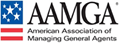 American Association of Managing General Agents