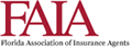 Florida Association of Insurance Agents