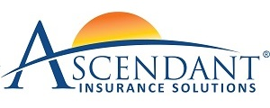 Ascendant Business Insurance Solutions LLC