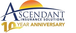 Ascendant Insurance Solutions LLC