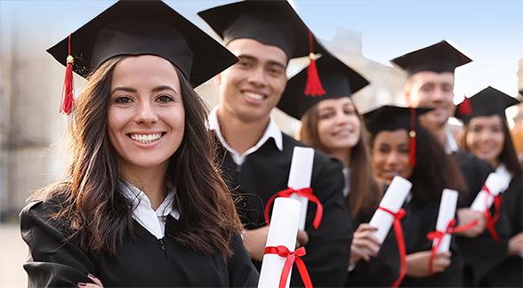 Ascendant Sponsors Merit-Based Scholarship for Hispanic Students in the Insurance Industry